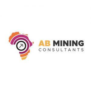 AB-mining--consultants