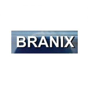 Branix