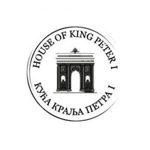 Kuca-Kralja-Petra