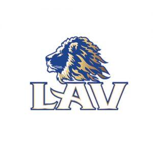 Lav-Pivo