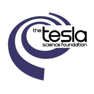 Tesla-science-foundation