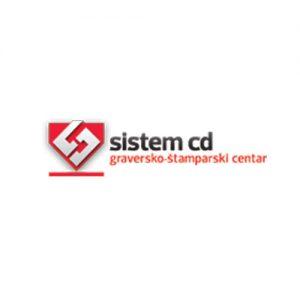sistem-cd