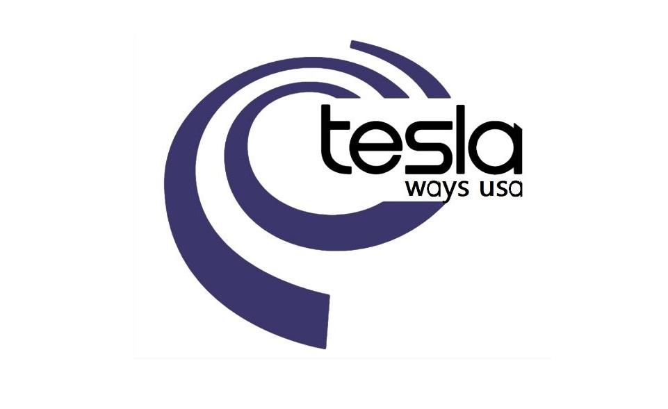 Putevima Tesle – TESLA WAYS USA