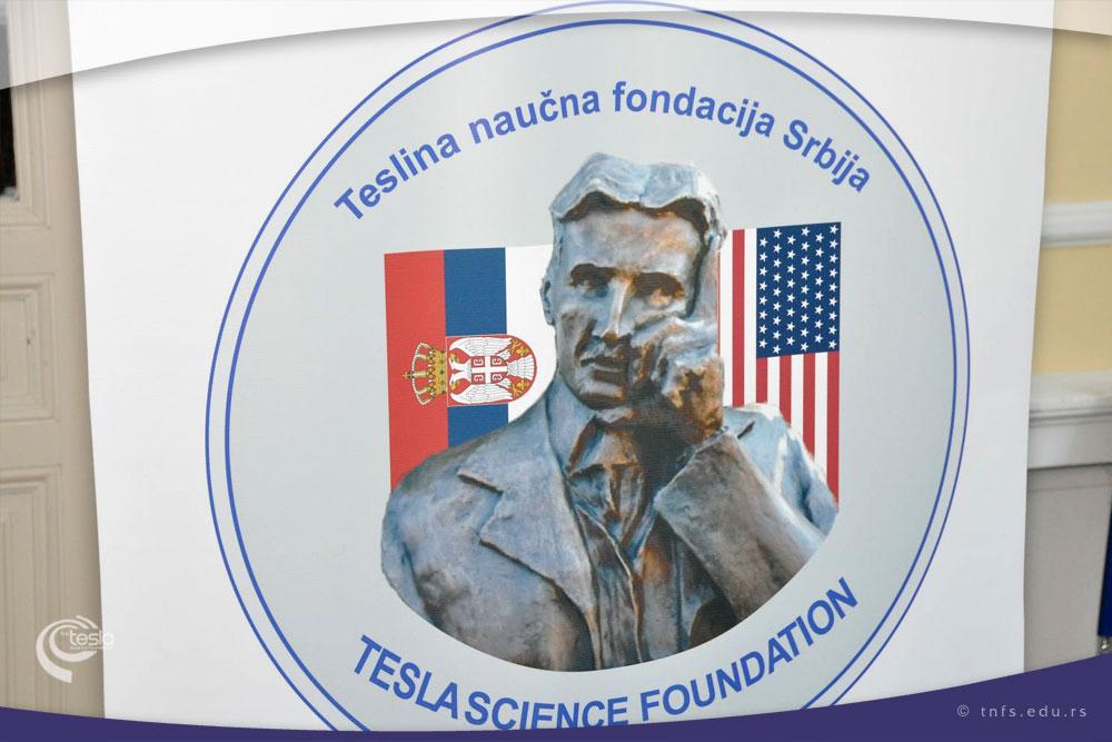 Anketa | Tesla u Beogradu 2020